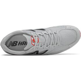 New Balance Hanzo S V2 Zapatillas Running Mujer, gris